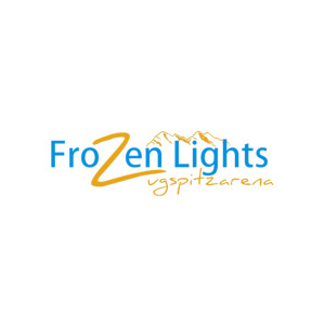 Frozen Lights